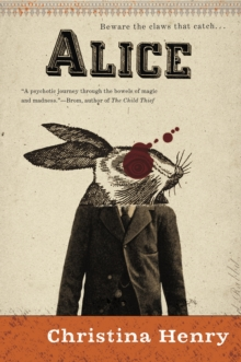 Alice, EPUB eBook