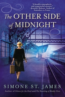 Other Side of Midnight, EPUB eBook