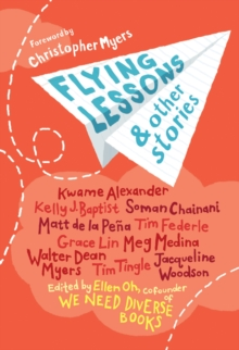 Flying Lessons & Other Stories, Paperback Book