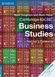 7115 business studies These are the revision notes which can be used for gcse business studies, igcse business studies and o level business studies these notes are being provided for free so please share this website with your friends, so that we can continue providing these notes.