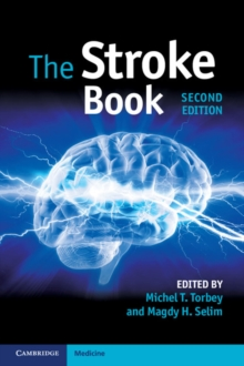 The Stroke Book, Paperback Book
