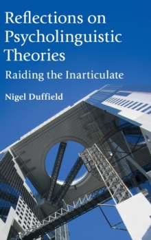 reflection on theorists theories