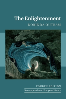 The Enlightenment, Paperback / softback Book