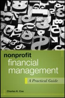 strategic financial management book pdf