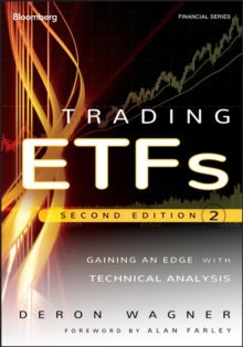 Trading ETFs : Gaining an Edge with Technical Analysis, EPUB eBook