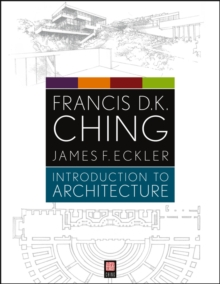 Introduction to Architecture, PDF eBook