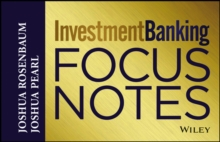 Investment Banking Focus Notes, Paperback / softback Book