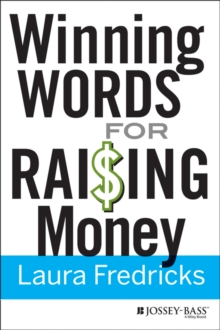 Winning Words for Raising Money, PDF eBook
