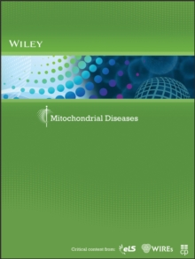 Mitochondrial Diseases, EPUB eBook