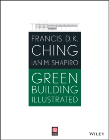 Green Building Illustrated, PDF eBook
