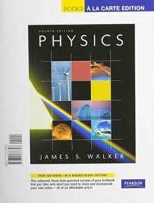 Neurobiology of Motor Control : Fundamental Concepts and New Directions, Hardback Book