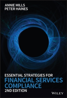 Essential Strategies for Financial Services Compliance, PDF eBook