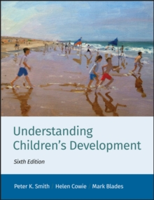 Understanding Children's Development, PDF eBook