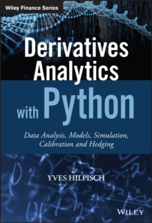 python for data analysis 2nd edition pdf download free