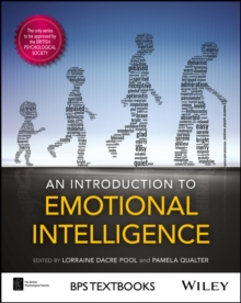 An Introduction to Emotional Intelligence, Hardback Book