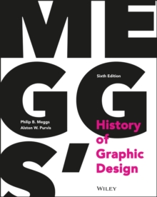A History Of Graphic Design Philip B Meggs Download