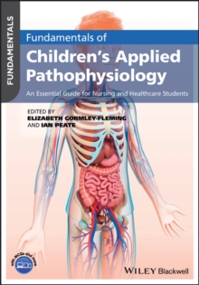 Ebook download pathophysiology