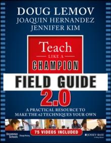 teach like a champion pdf free