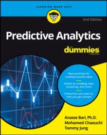 data science for dummies 2nd edition free pdf