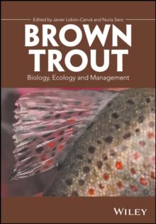 Brown genetics pdf ta
