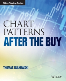 Chart Patterns : After the Buy, Paperback Book