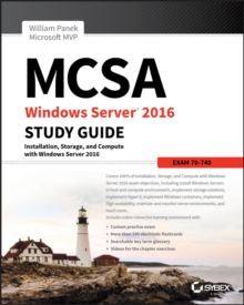 Windows server 2016 the administrators reference pdf download