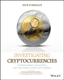 Investigating Cryptocurrencies, EPUB eBook