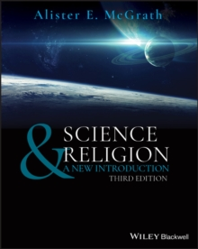 Science & Religion, EPUB eBook