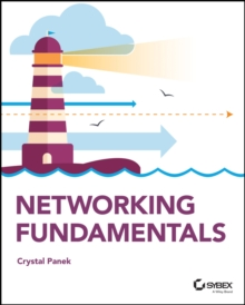 Networking Fundamentals, PDF eBook