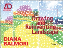 Drawing and Reinventing Landscape, Paperback Book