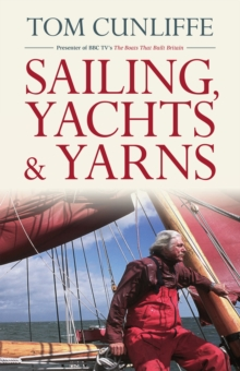 Sailing, Yachts & Yarns, EPUB eBook