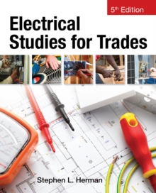Electrical Studies for Trades, Paperback / softback Book