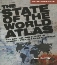 The State of the World Atlas, PDF eBook