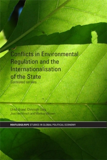trade liberalization conflicts with morally conscious environmental policies essay Worldwide trade and environment conflicts and a thorough analysis of the trade and environment debate between trade specialists and environmentalists after a general.