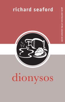 Dionysos, PDF eBook