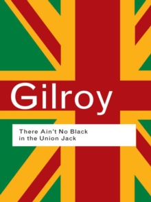 There Ain't No Black in the Union Jack, EPUB eBook