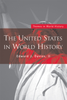 the important role of the penny coin in the history of the united states and in the lives of the peo 9781403993687 1403993688 transnational nation - united states history in global perspective since 1789, ian tyrrell 9780953678525 0953678520 directory of complementary therapy services in uk cancer care - public and voluntary sectors.