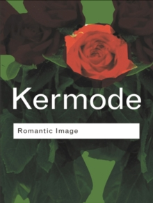 Romantic Image, EPUB eBook