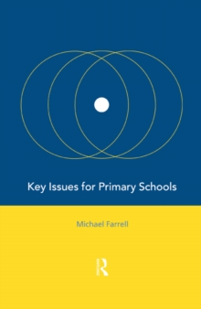 Key Issues for Primary Schools, EPUB eBook