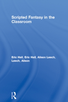 Scripted Fantasy in the Classroom, EPUB eBook