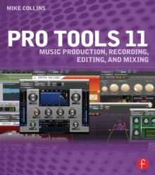 Music Production Ebook