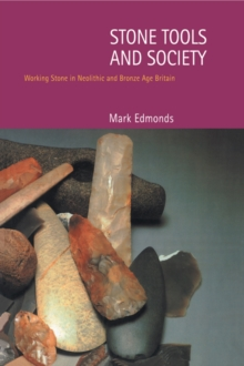 Stone Tools & Society, EPUB eBook