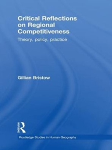 the concept of sustainability in theory and practice: critical reflections applied to a local situat Pedagogy , including sustainable development and sustainable education the author ™s purpose in a broader sense is to elaborate a comprehensive early childhood education and preschool theory.