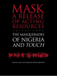 Touch and the Masquerades of Nigeria, PDF eBook