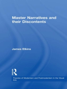 Master Narratives and their Discontents, EPUB eBook