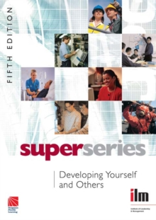 Developing Yourself and Others, EPUB eBook