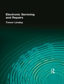 Electronic Servicing and Repairs, PDF eBook