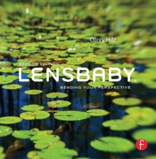 Lensbaby : Bending your perspective, PDF eBook