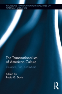 trans nationalism and border crossing essay
