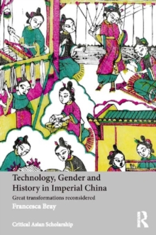 women and the family in chinese history ebrey patricia